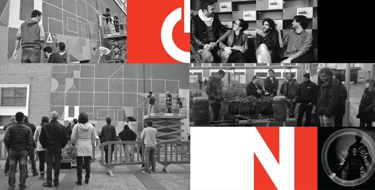 XVIII Premio Arquitectura Región de Murcia - Premio Especial a la Divulgación - ArquitecturaON